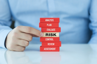 Risk and Covid-19. What have we learnt about risk and governance?